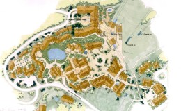 Tell Village Plan adjusted – DO NOT DELETE-LO